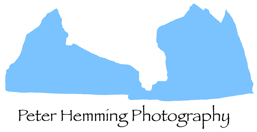 Peter Hemming Photography